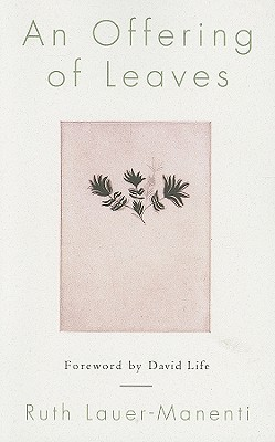 Image for An Offering of Leaves