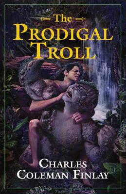 Image for The Prodigal Troll