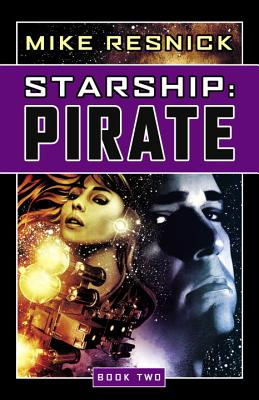 Image for Starship: Pirate