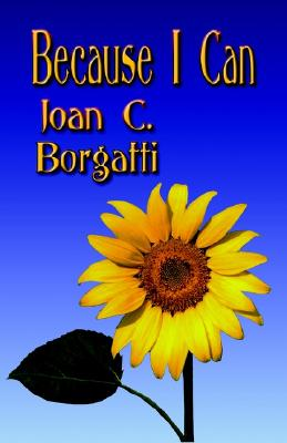 Because I Can, Borgatti, Joan C.