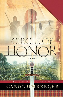 Image for Circle Of Honor