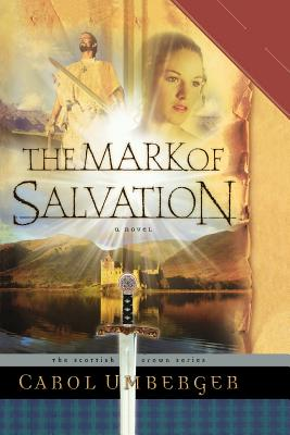 Image for The Mark Of Salvation