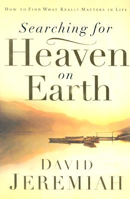 Image for 31 Days to Happiness: Searching for Heaven on Earth