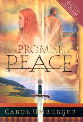 Image for The Promise Of Peace