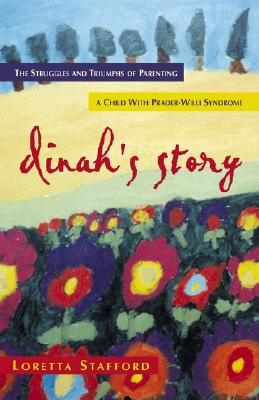 Dinah's Story, Stafford, Loretta