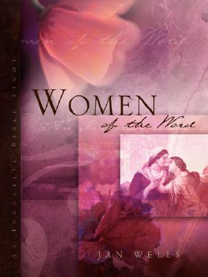 Women of the Word, Wells, Jan