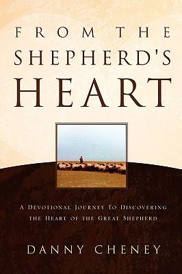 The Shepherd's Heart, Cheney, Danny