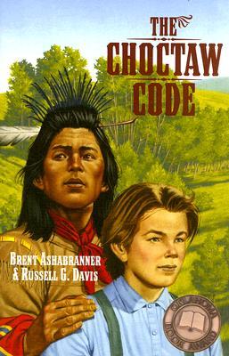 The Choctaw Code, Brent K. Ashabranner; Russell G. Davis