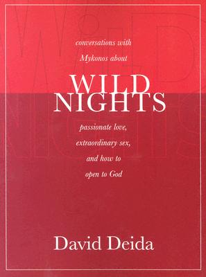 Image for Wild Nights