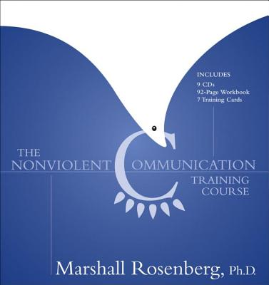 Image for The Nonviolent Communication Training Course