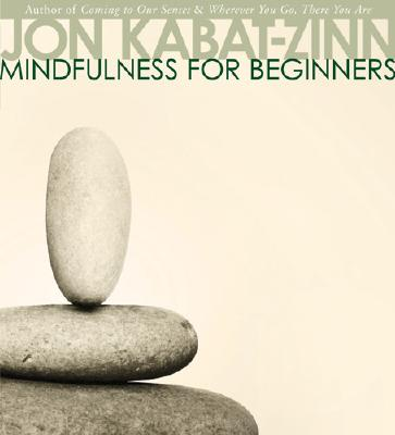 Image for Mindfulness for Beginners