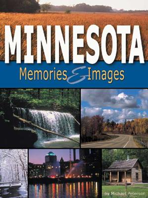 Minnesota Memories & Images