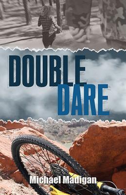 Double Dare, Michael Madigan