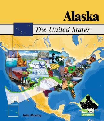 Alaska (United States), Murray, Julie