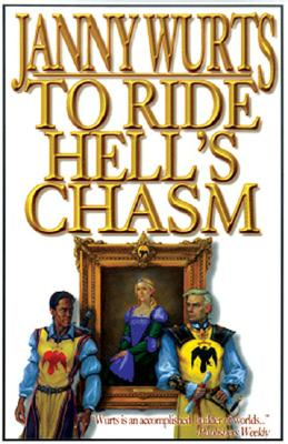 Image for To Ride Hell's Chasm
