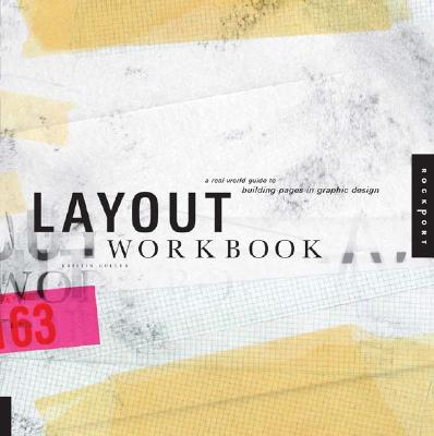 Image for Layout Workbook
