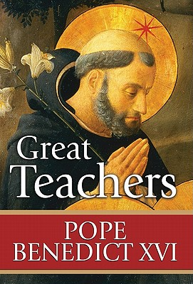Image for Great Teachers