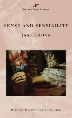Sense and Sensibility, JANE AUSTEN, LAURA ENGEL