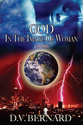 God in the Image of Women, Bernard, D. V.