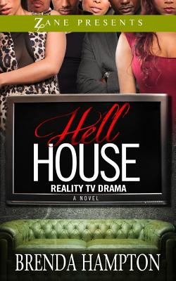 Image for HELL HOUSE
