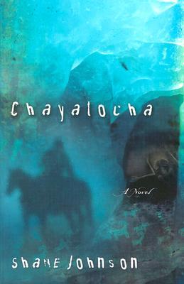 Image for Chayatocha