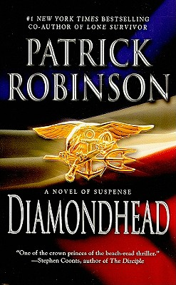 Image for Diamondhead