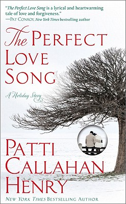 Image for Perfect Love Song, The