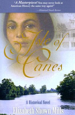 Image for Isle of Canes