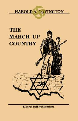 The March Up Country, Covington, Harold A.