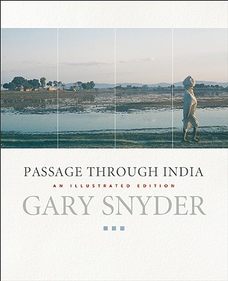 Image for Passage Through India: An Expanded and Illustrated Edition