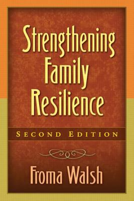 Image for Strengthening Family Resilience, Second Edition