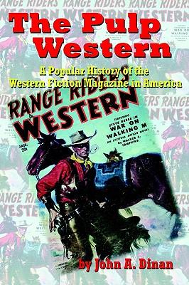 The Pulp Western, Dinan, John A