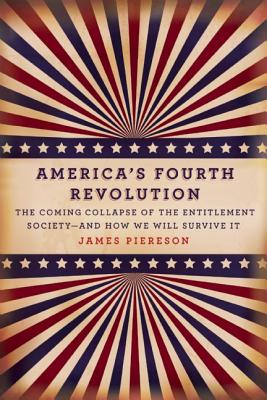 Shattered Consensus: The Rise and Decline of America?s Post-War Political Order, James Piereson