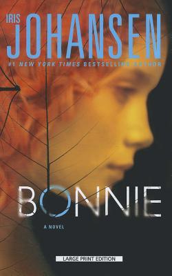 Image for Bonnie (Eve Duncan Forensics Thriller)