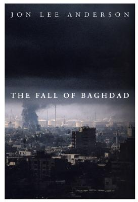 Image for The Fall of Baghdad