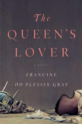 Image for The Queen's Lover : A Novel