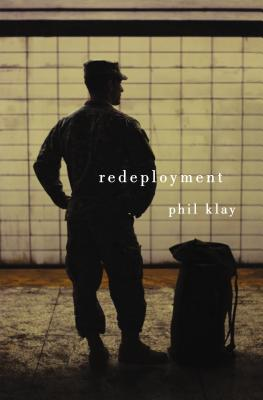 Image for Redeployment  **SIGNED 1st Edition /1st Printing**