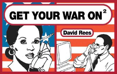 Image for Get Your War on II