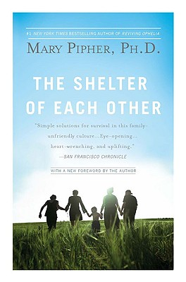 Image for The Shelter of Each Other