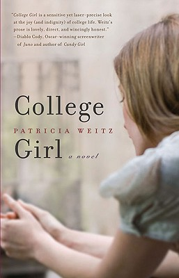 Image for College Girl