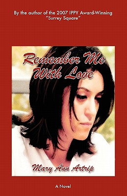 Image for Remember Me With Love