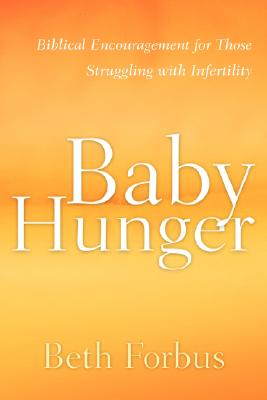 Image for Baby Hunger