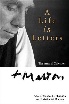 Image for Thomas Merton : The Essential Collection