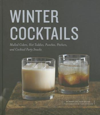 Image for Winter Cocktail