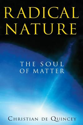 Image for Radical Nature: The Soul of Matter