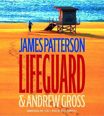 Image for Lifeguard