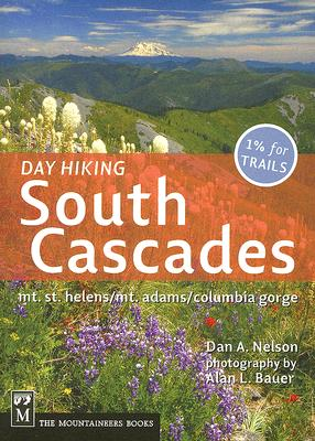 Image for Day Hiking South Cascades (Done in a Day)
