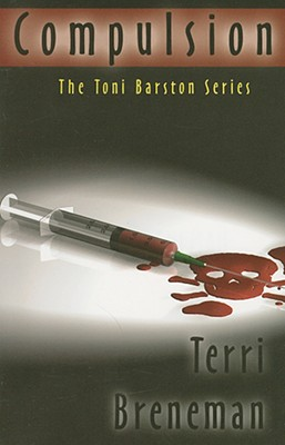 Image for COMPULSION TONI BARSTON