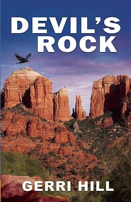 Devil's Rock, Gerri Hill