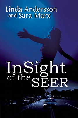 Image for INSIGHT OF THE SEER